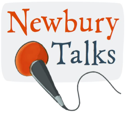Newbury Talks, Nanotechnology – Curse or Miracle