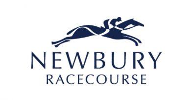 Newbury Racecourse announces new £100,000 handicap cup race sponsored by JLT