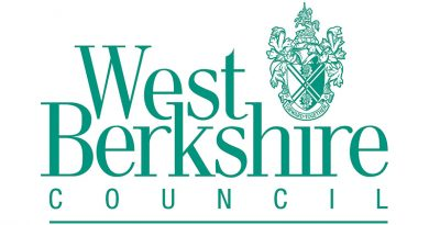 west-berkshire-council