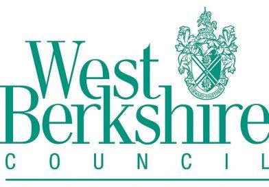 west-berkshire-council