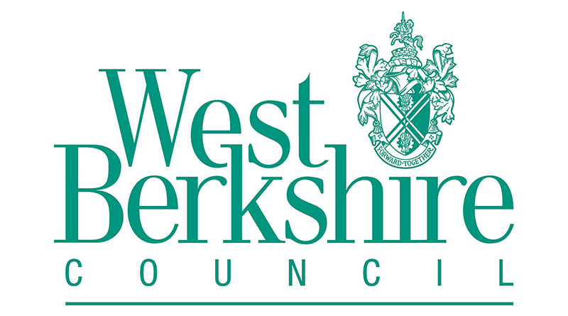 West Berkshire Council activate their severe weather protocol to help rough  sleepers. – Kennet Radio