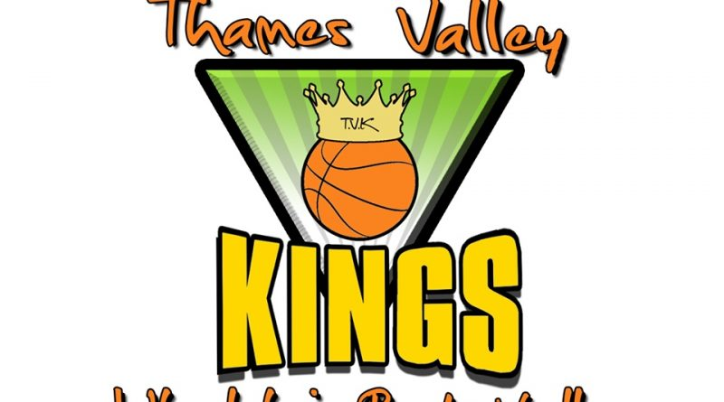 Thames Valley Kings Div 4 move to 3-1 with 2 victories today (Sunday)