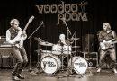 Voodoo Room: A Night of Hendrix, Clapton & Cream at Arlington Arts