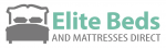 Elite Beds and Mattresses Direct Ltd