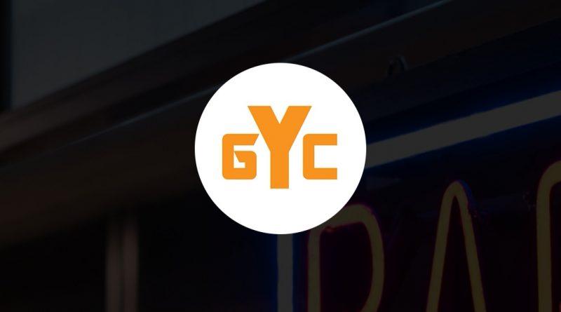 get-your-coat-app-logo