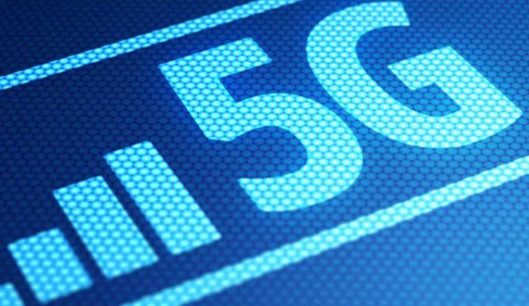 5G testing goes live in Newbury