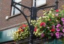 Still time to enter Newbury in Bloom!
