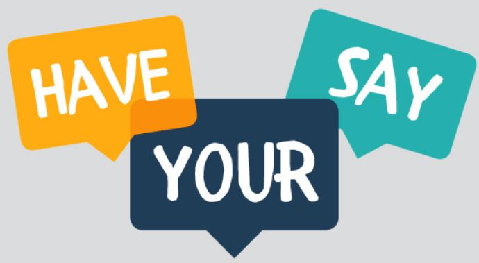Have your say on the Draft Economic Development Strategy for the district