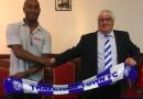 New Thatcham Town FC Chairman