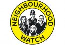 Neighbourhood Watch Meeting – 12th August