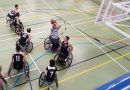 Thames Valley Kings make debut in new UKWB league.