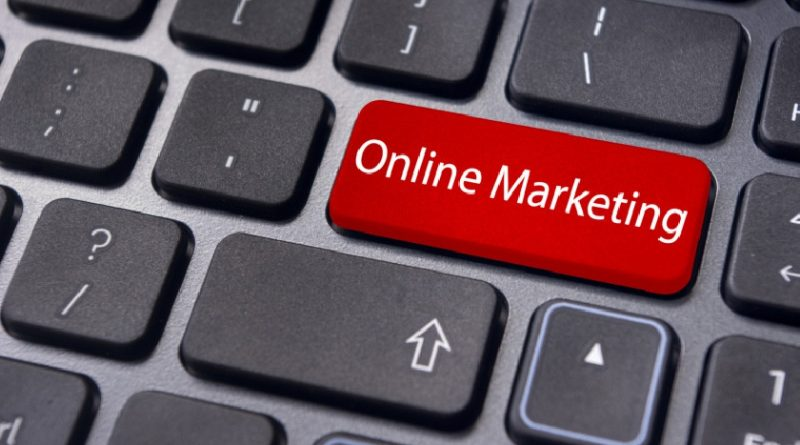 FREE online marketing for Newbury, Thatcham and Hungerford businesses
