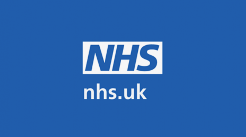 NHS asks you to share your coronavirus symptoms to help others