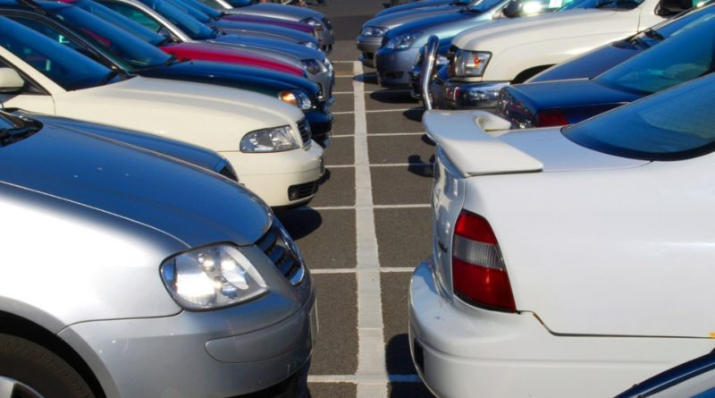 Car parking free at West Berkshire Council-operated car parks