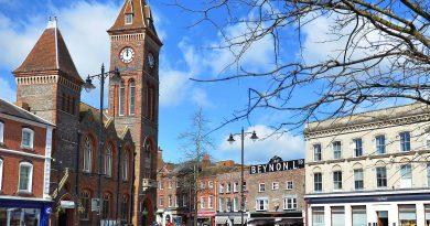 Town Council calls virtual emergency online meeting