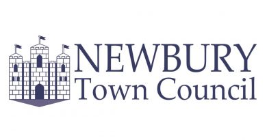 Newbury counts the cost of 'litter louts'