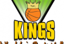 Kings celebrate End of Season Awards with Hall of Fame inductee