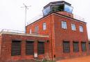 Greenham Control Tower take-away service expands to Wednesdays