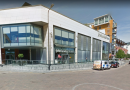 Newbury – John Lewis on Store Closure List