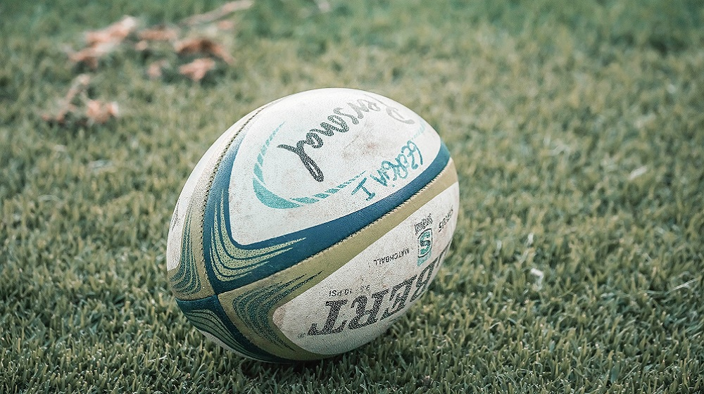 Newbury's Women Rugby players need your help